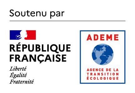 partenaire du réseau national des ressourceries